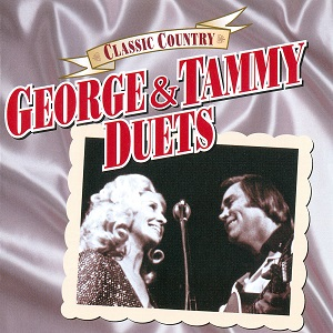 George Jones - Discography 2000-2021 (NEW) - Page 2 Georg122