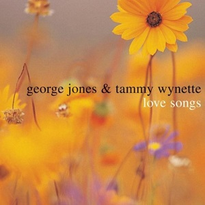 George Jones - Discography 2000-2021 (NEW) - Page 2 Georg123