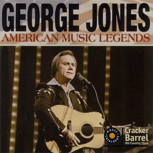 George Jones - Discography 2000-2021 (NEW) - Page 2 Georg126
