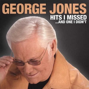 George Jones - Discography 2000-2021 (NEW) - Page 2 Georg130