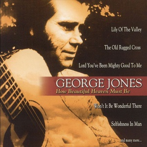 George Jones - Discography 2000-2021 (NEW) - Page 2 Georg131
