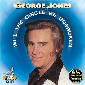 George Jones - Discography 2000-2021 (NEW) - Page 3 Georg138