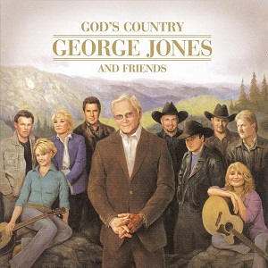 George Jones - Discography 2000-2021 (NEW) - Page 3 Georg146