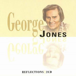 George Jones - Discography 2000-2021 (NEW) - Page 3 Georg149