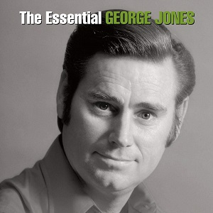 George Jones - Discography 2000-2021 (NEW) - Page 3 Georg150