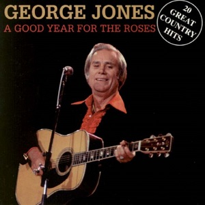 George Jones - Discography 2000-2021 (NEW) - Page 3 Georg158