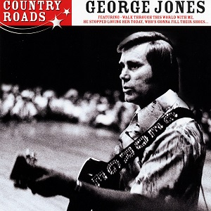 George Jones - Discography 2000-2021 (NEW) - Page 3 Georg159