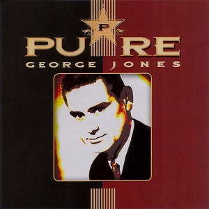 George Jones - Discography 2000-2021 (NEW) - Page 3 Georg161