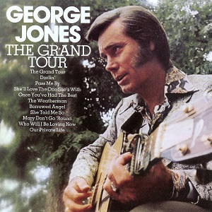 George Jones - Discography 2000-2021 (NEW) - Page 4 Georg163