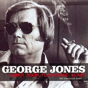 George Jones - Discography 2000-2021 (NEW) - Page 4 Georg165