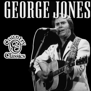 George Jones - Discography 2000-2021 (NEW) - Page 4 Georg167