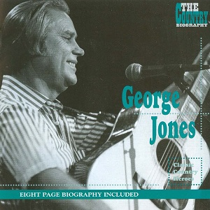 George Jones - Discography 2000-2021 (NEW) - Page 4 Georg168