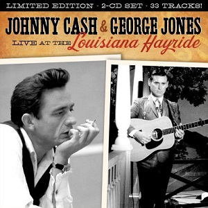 George Jones - Discography 2000-2021 (NEW) - Page 4 Georg171