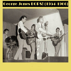 George Jones - Discography 2000-2021 (NEW) - Page 4 Georg176