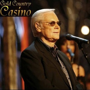 George Jones - Discography 2000-2021 (NEW) - Page 4 Georg177