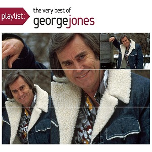 George Jones - Discography 2000-2021 (NEW) - Page 4 Georg178