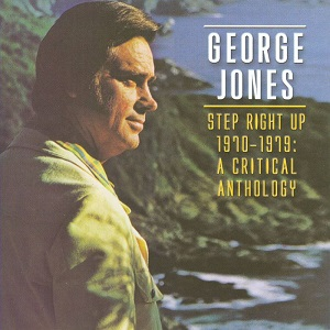 George Jones - Discography 2000-2021 (NEW) - Page 4 Georg179