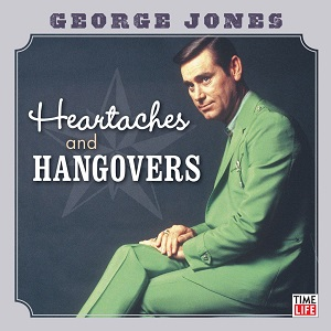 George Jones - Discography 2000-2021 (NEW) - Page 6 Georg232