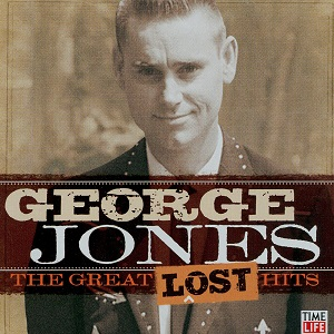 George Jones - Discography 2000-2021 (NEW) - Page 6 Georg234