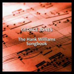 George Jones - Discography 2000-2021 (NEW) - Page 6 Georg235