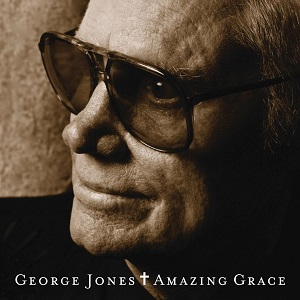 George Jones - Discography 2000-2021 (NEW) - Page 6 Georg238
