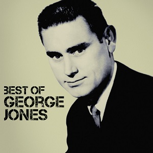 George Jones - Discography 2000-2021 (NEW) - Page 6 Georg239