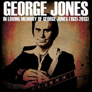 George Jones - Discography 2000-2021 (NEW) - Page 6 Georg241