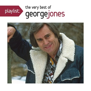 George Jones - Discography 2000-2021 (NEW) - Page 6 Georg243