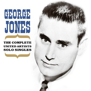 George Jones - Discography 2000-2021 (NEW) - Page 6 Georg245