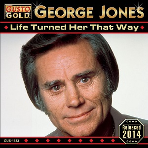 George Jones - Discography 2000-2021 (NEW) - Page 7 Georg255