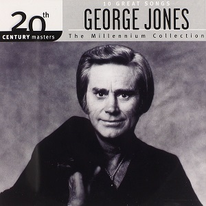George Jones - Discography 2000-2021 (NEW) - Page 7 Georg259