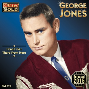 George Jones - Discography 2000-2021 (NEW) - Page 7 Georg262