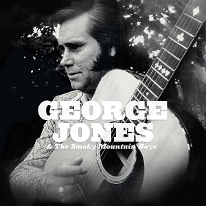 George Jones - Discography 2000-2021 (NEW) - Page 7 Georg266