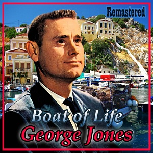 George Jones - Discography 2000-2021 (NEW) - Page 7 Georg269