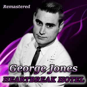 George Jones - Discography 2000-2021 (NEW) - Page 7 Georg270