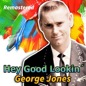 George Jones - Discography 2000-2021 (NEW) - Page 7 Georg271