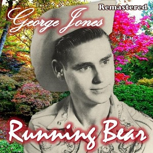 George Jones - Discography 2000-2021 (NEW) - Page 7 Georg273