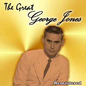 George Jones - Discography 2000-2021 (NEW) - Page 7 Georg274
