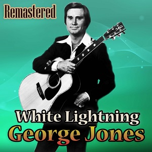 George Jones - Discography 2000-2021 (NEW) - Page 7 Georg275