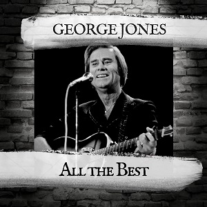 George Jones - Discography 2000-2021 (NEW) - Page 7 Georg277