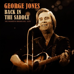 George Jones - Discography 2000-2021 (NEW) - Page 7 Georg278