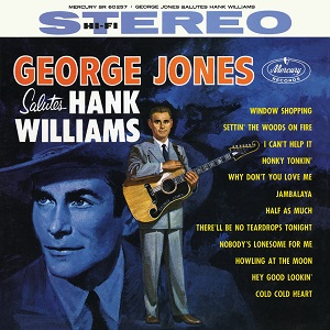 George Jones - Discography 2000-2021 (NEW) - Page 7 Georg279
