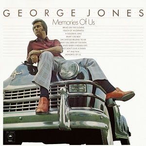 George Jones - Discography 2000-2021 (NEW) - Page 8 Georg284