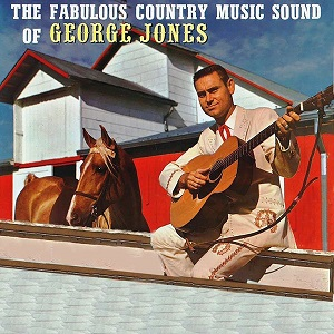 George Jones - Discography 2000-2021 (NEW) - Page 8 Georg286