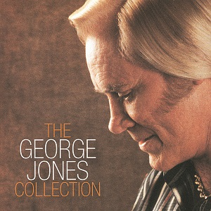George Jones - Discography 2000-2021 (NEW) - Page 8 Georg287