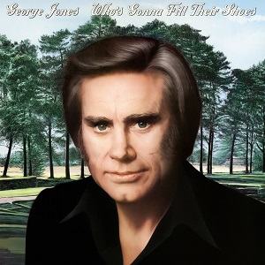 George Jones - Discography 2000-2021 (NEW) - Page 8 Georg290