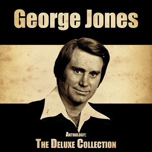 George Jones - Discography 2000-2021 (NEW) - Page 8 Georg294