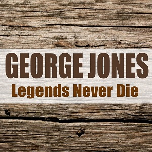 George Jones - Discography 2000-2021 (NEW) - Page 8 Georg295