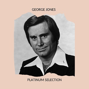 George Jones - Discography 2000-2021 (NEW) - Page 8 Georg296