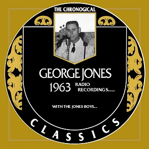 George Jones - Discography 2000-2021 (NEW) - Page 8 Georg297